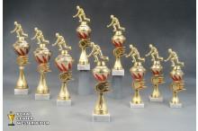 Kegel Pokale 'Monaco' 7049-34284