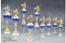 Motocross Pokale 'Starlight' 7022-34328