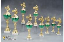 Motocross Pokale 'Sirius' 7023-34328