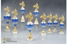 Motocross Pokale 'Chicago' 7037-34328