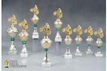Motocross Pokale 'San-Diego' 7038-34328