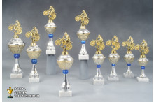 Motocross Pokale 'Boston' 7040-34328