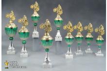 Motocross Pokale 'Phoenix' 7041-34328