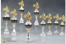 Motocross Pokale 'Portland' 7042-34328