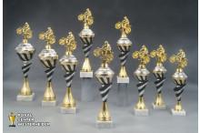 Motocross Pokale 'Silly' 7044-34328