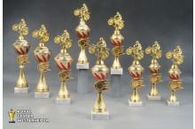Motocross Pokale 'Monaco' 7049-34328