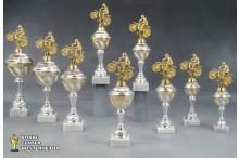 Motocross Pokale 'Atlanta' 7051-34328