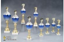 Poker Pokale 'Starlight' 7022-34430