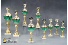 Poker Pokale 'Sirius' 7023-34430