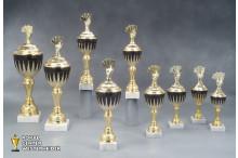 Poker Pokale 'Colombo' 7024-34430