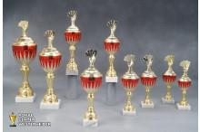 Poker Pokale 'Mira' 7025-34430