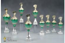 Poker Pokale 'Phoenix' 7041-34430