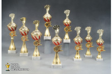 Poker Pokale 'Monaco' 7049-34430