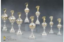 Poker Pokale 'Atlanta' 7051-34430