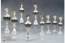 Poker Pokale 'Portland' 7042-34430