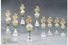 Radsport Pokale 'San-Diego' 7038-34368