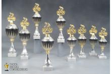 Radsport Pokale 'Portland' 7042-34368