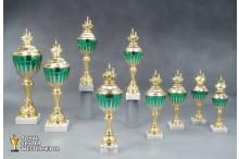 Schach Pokale 'Sirius' 7023-BP031
