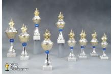 Schach Pokale 'Boston' 7040-BP031