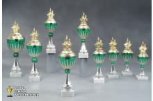 Schach Pokale 'Phoenix' 7041-BP031