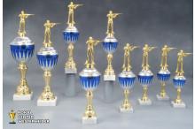 Schützen Pokale 'Starlight' 7022-34462