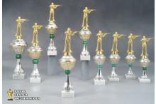 Schützen Pokale 'San-Diego' 7038-34462