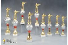 Schützen Pokale 'Houston' 7039-34462