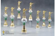 Schützen Pokale 'Ancona' 7019-34462