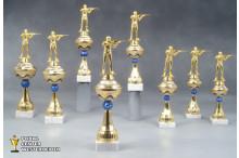 Schützen Pokale 'Modena' 7020-34462