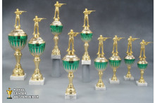 Schützen Pokale 'Sirius' 7023-34462