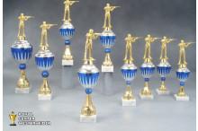Schützen Pokale 'Chicago' 7037-34462