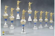 Schützen Pokale 'Boston' 7040-34462