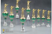 Schützen Pokale 'Phoenix' 7041-34462