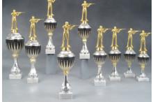 Schützen Pokale 'Portland' 7042-34462