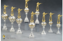 Schützen Pokale 'Atlanta' 7051-34462