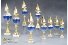 Segel Pokale 'Starlight' 7022-34500