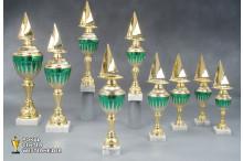 Segel Pokale 'Sirius' 7023-34500
