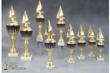Segel Pokale 'Colombo' 7024-34500
