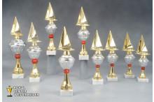 Segel Pokale 'Houston' 7039-34500