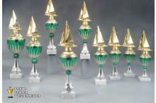 Segel Pokale 'Phoenix' 7041-34500