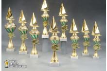 Segel Pokale 'Moni' 7047-34500