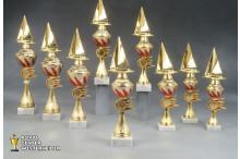 Segel Pokale 'Monaco' 7049-34500