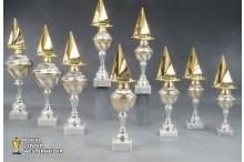 Segel Pokale 'Atlanta' 7051-34500
