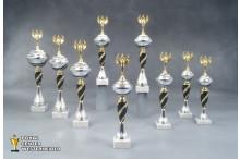 Sieger Pokale 'Monza' 7013-34520