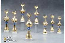 Sieger Pokale 'Modena' 7020-34520