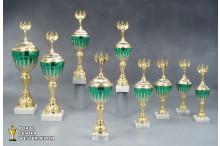 Sieger Pokale 'Sirius' 7023-34520