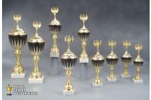Sieger Pokale 'Colombo' 7024-34520