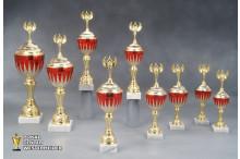 Sieger Pokale 'Mira' 7025-34520