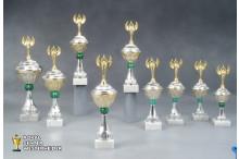 Sieger Pokale 'San-Diego' 7038-34520