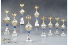 Sieger Pokale 'Boston' 7040-34520